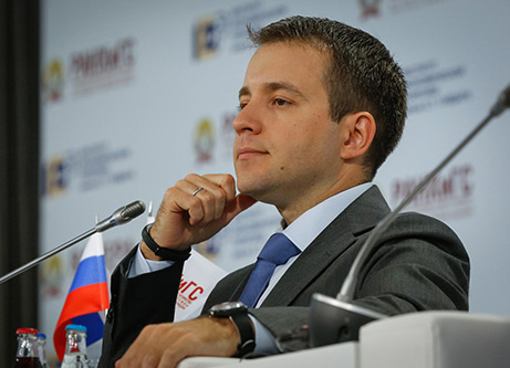 оператора и субъекта государственной информационной системы.